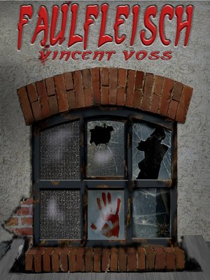 cover image of Faulfleisch (Folge 4)
