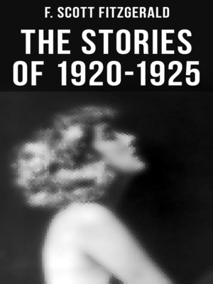 cover image of FITZGERALD