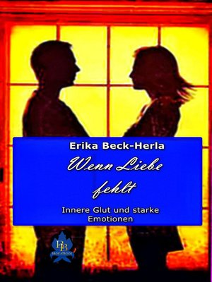 cover image of Wenn Liebe fehlt