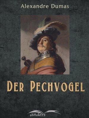 cover image of Der Pechvogel