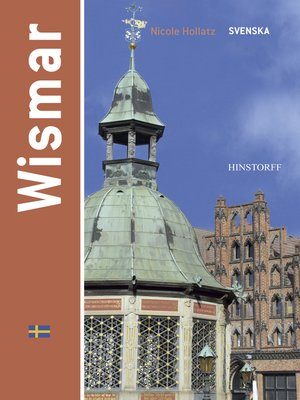 cover image of Wismar