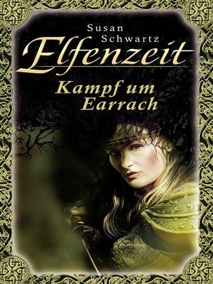 cover image of Elfenzeit 19