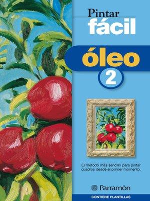 cover image of Óleo 2