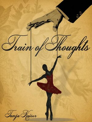 cover image of Train of Thoughts