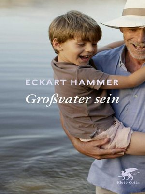 cover image of Großvater sein