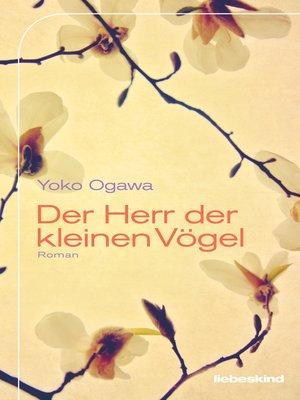 revenge yoko ogawa pdf