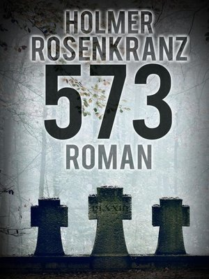cover image of 573