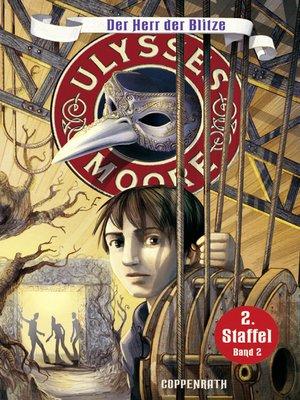 Ulysses mooreseries overdrive rakuten overdrive ebooks ulysses moore band 8 fandeluxe Choice Image
