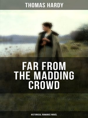 far from the madding crowd themes pdf