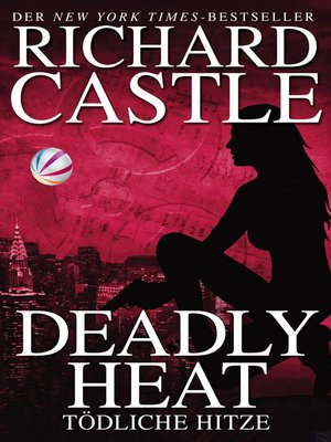 cover image of Castle 5