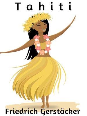 cover image of Tahiti