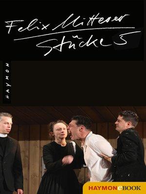 cover image of Stücke 5