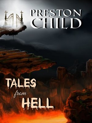 cover image of Tales from hell