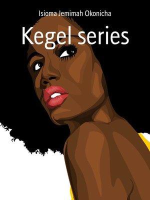 cover image of Kegel series