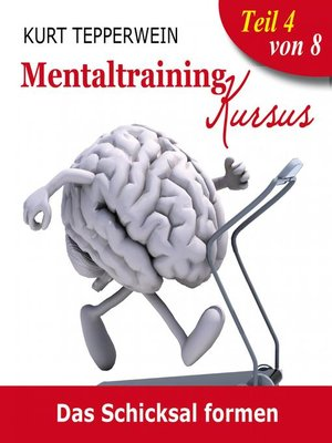 cover image of Mentaltraining Kursus
