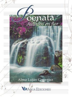cover image of Poenata
