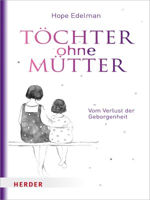 cover image of Töchter ohne Mütter