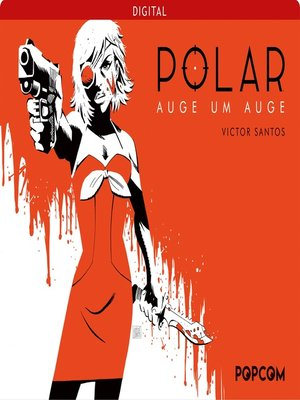 cover image of Polar 02