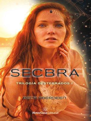 cover image of Secbra