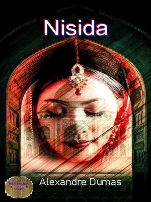 cover image of Nisida