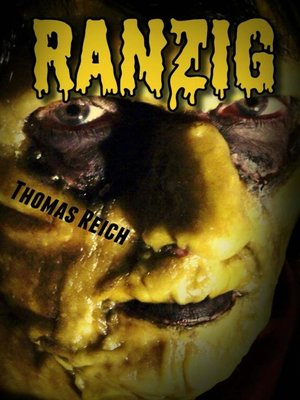 cover image of Ranzig