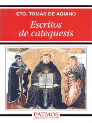 cover image of La fe explicada