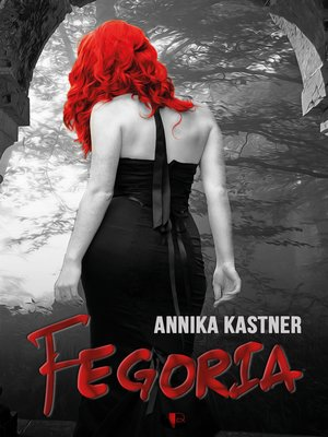 cover image of Fegoria