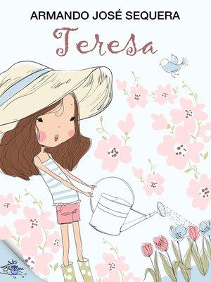 cover image of Teresa