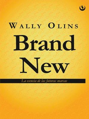 Wally Olins On Brand Pdf