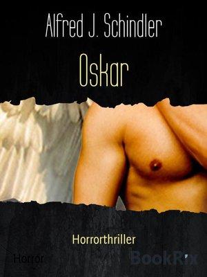 cover image of Oskar