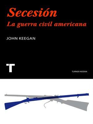 cover image of Secesión