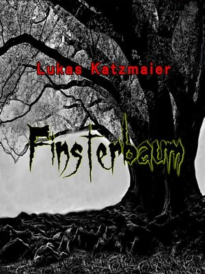 cover image of Finsterbaum
