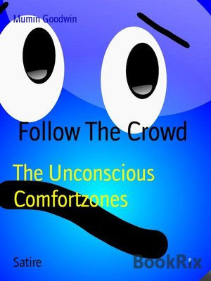 cover image of Follow the Crowd