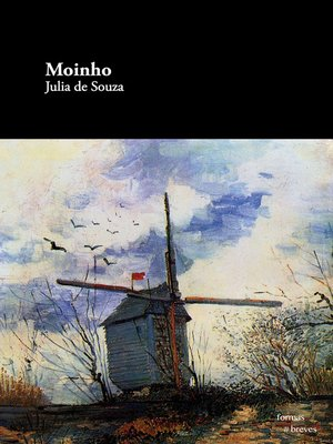cover image of Moinho