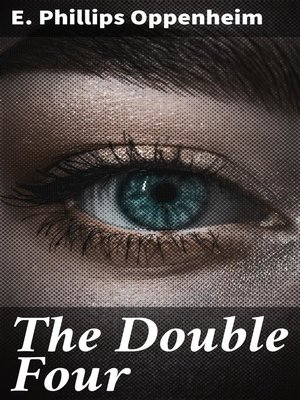 cover image of The Double Four