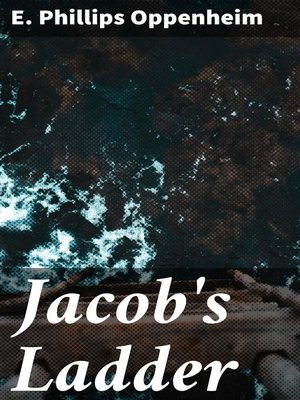 cover image of Jacob's Ladder
