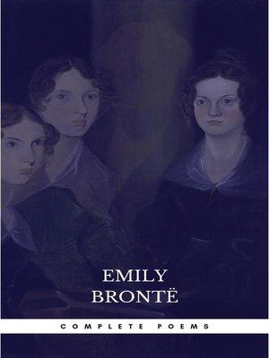 cover image of Brontë Sisters