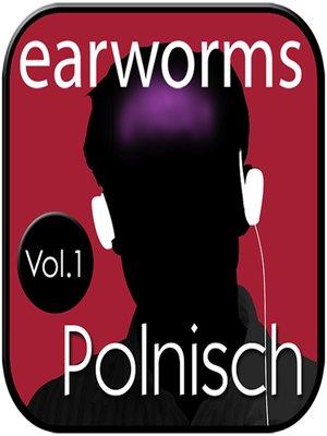 cover image of Polnisch Volume 1