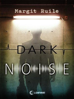 cover image of Dark Noise