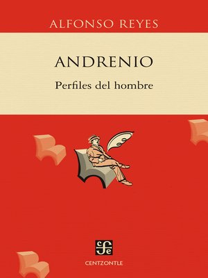 cover image of Andrenio