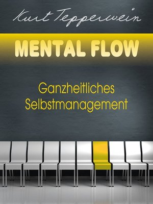 cover image of Mental Flow