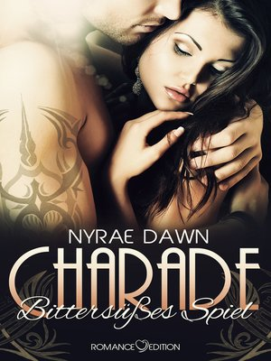 cover image of Charade