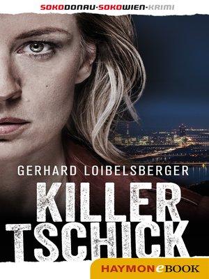 cover image of Killer-Tschick