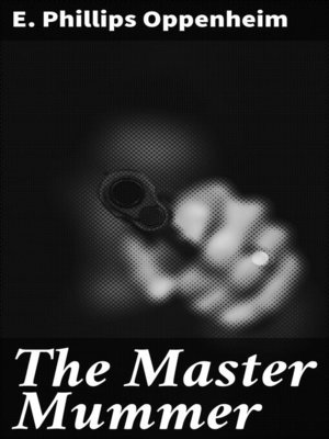 cover image of The Master Mummer