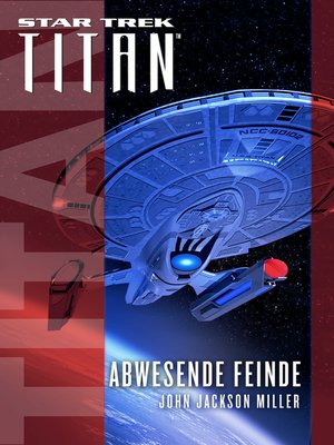 cover image of Abwesende Feinde