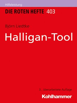 cover image of Halligan-Tool