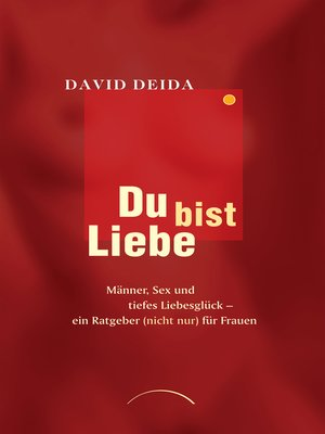 David Deida Instant Enlightenment Epub Download