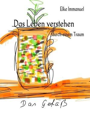 cover image of Das Leben verstehen