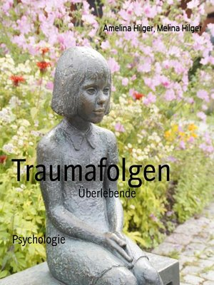 cover image of Traumafolgen
