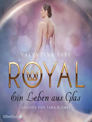 cover image of Royal 1